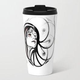 Generosity Travel Mug