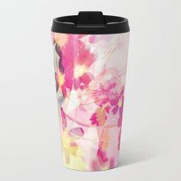 Blossom V Travel Mug