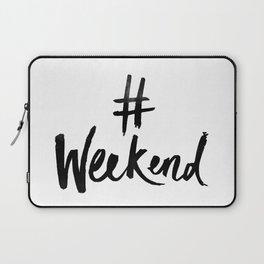 Weekend Laptop Sleeve