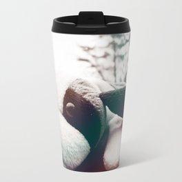 I Just Want People to Like Me Travel Mug
