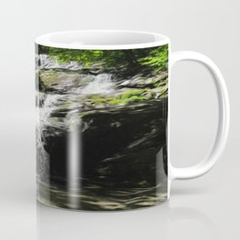 Down in the Hollow Coffee Mug