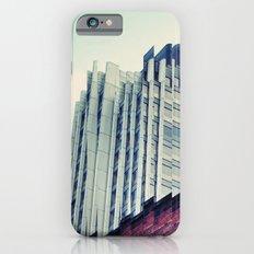Arise  Slim Case iPhone 6s