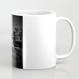 Casino Coffee Mug