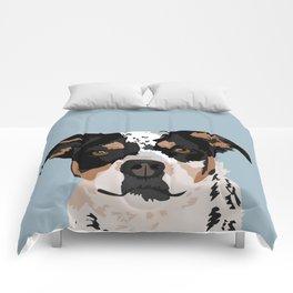 Kip Comforters