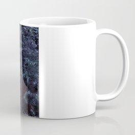 Welcome to the dream Coffee Mug
