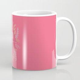 GOOD VIBES #1 Coffee Mug