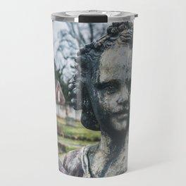 Chatham Bacchus  Travel Mug