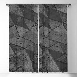 APATHETIC Blackout Curtain