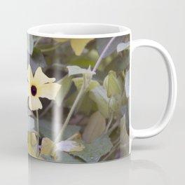 Longwood Gardens Autumn Series 180 Coffee Mug