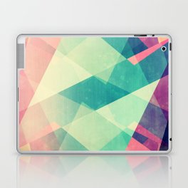 August Laptop & iPad Skin