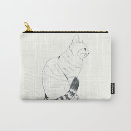 neko Carry-All Pouch