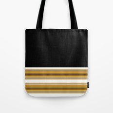 feyli Tote Bag
