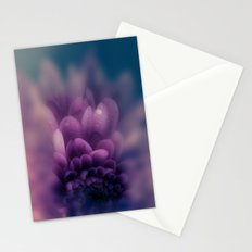 Deeper Stationery Cards