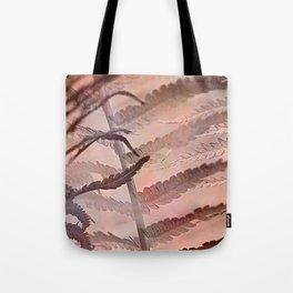 #169 Tote Bag