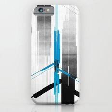 Indo Slim Case iPhone 6s