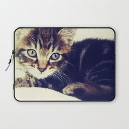 Raja Laptop Sleeve