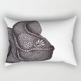Carlos Rectangular Pillow
