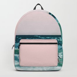 Surfing USA Backpack