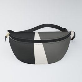 Incline Fanny Pack