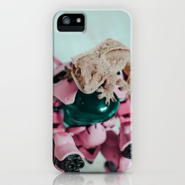 Nerf This iPhone Case