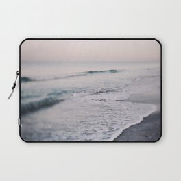 Sea of Light #1 Laptop Sleeve