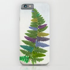 Kaleidofern Slim Case iPhone 6s