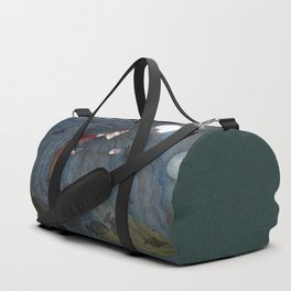 Loreley Duffle Bag