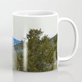 In the Elements Coffee Mug