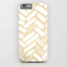 Yearning iPhone 6s Slim Case