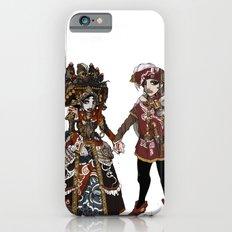 True Love. iPhone 6s Slim Case
