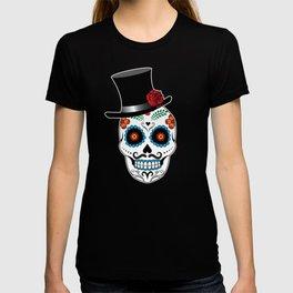 El Catrin T-shirt
