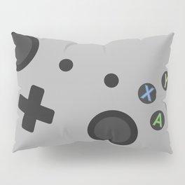 Controller Pillow Sham