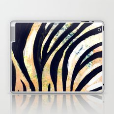 Color Stripes Laptop & iPad Skin