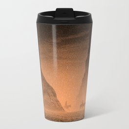 Blood Meridian Travel Mug