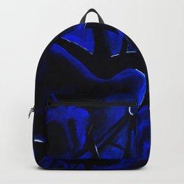 Shadow Flight Backpack