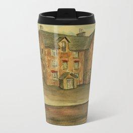 Drover's Inn WC161001a Travel Mug