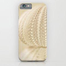 Sea Urchin No. 2 iPhone 6s Slim Case