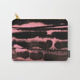 ink marks Carry-All Pouch
