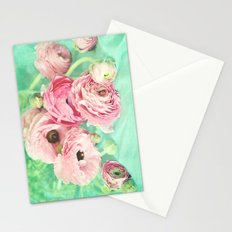 Another time... Stationery Cards