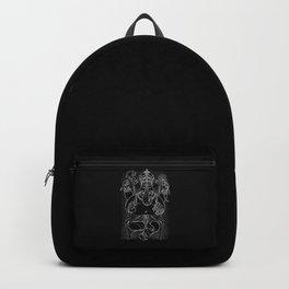 Ganesh Backpack
