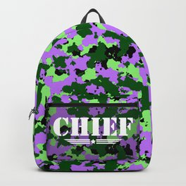 Chief 2 Backpack