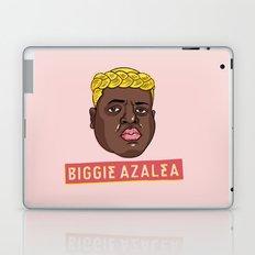 Bigzalea Laptop & iPad Skin