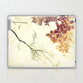 Barren w/Abundance - IA Laptop & iPad Skin