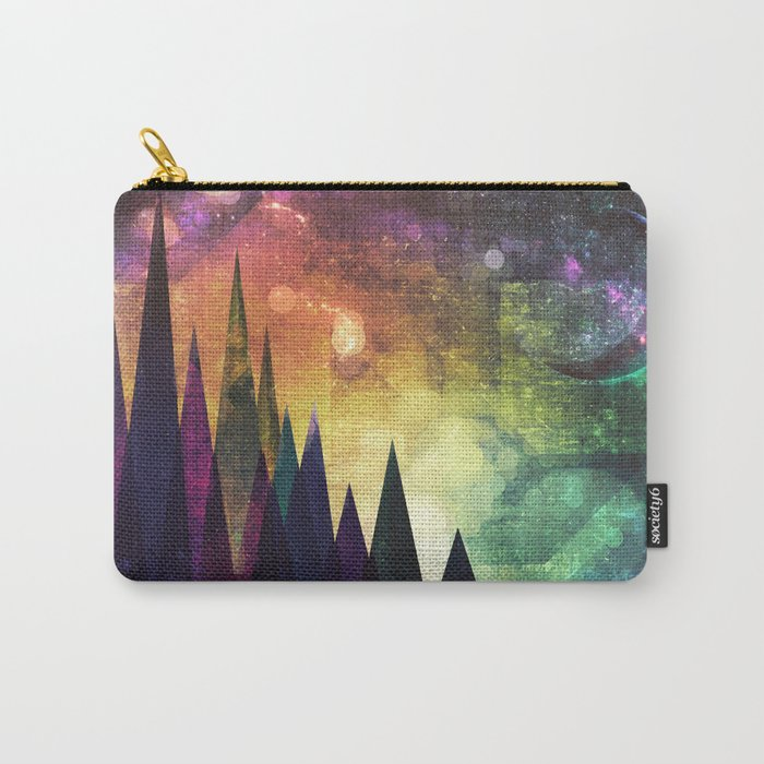gyydnyyt Carry-All Pouch