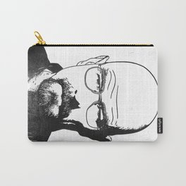 Breaking Bad Carry-All Pouch