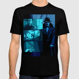 BLADE RUNNER - It's too bad she won't live! But the again who does? T-shirt