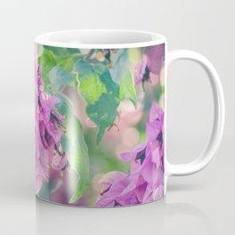 117 - Summer Coffee Mug