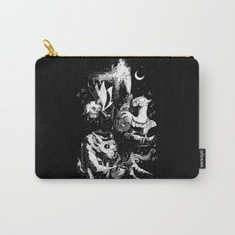 Children of the Night Carry-All Pouch