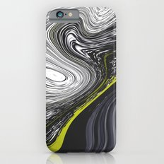 at the river I Slim Case iPhone 6s