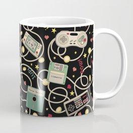 Favourite Game Coffee Mug